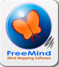 Freemind_logo