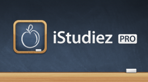 istudiez-pro-review