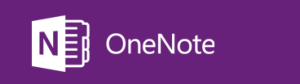 one-note-logo