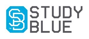 study_blue